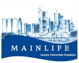 MAINLIFE - Wissenschaftliche Langzeitstudie zur Entwicklung autobiographischen Erzählens und der Lebensgeschichte