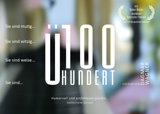 UE100_Postkartejpg