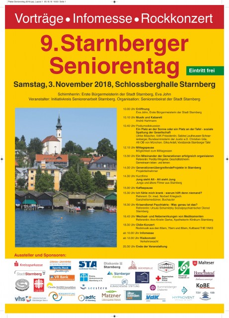 Plakat-Seniorentag-201_20181008-103038_1