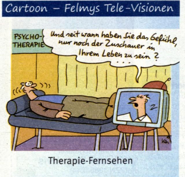 Therapie_Fernsehen_2019_1