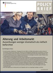 Policy-Brief-Alterung-und-Arbeitsmark_20191025-141344_1