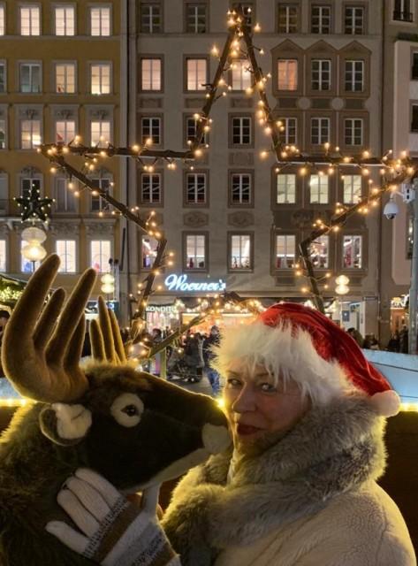 Dagmar-Wagner-22alterwerden.net22-wunscht-Frohe-Weihnachten