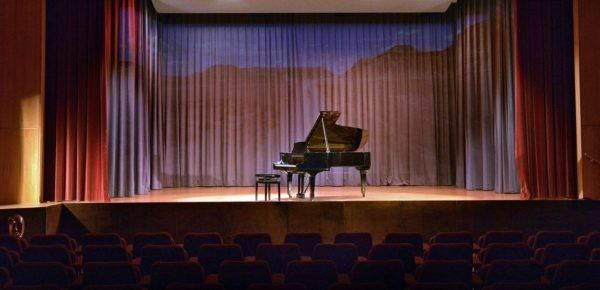 Theatersaal-Augustinum-Diessen-2-e1491210043228-600x290