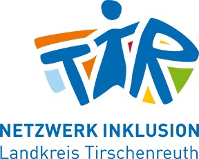 logo-netzwerk-inklusion-landkreis-tirschenreuth