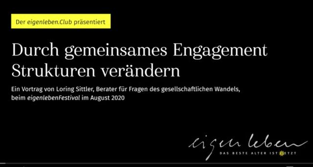 Bildschirmfoto-2020-09-13-um-22.21.55
