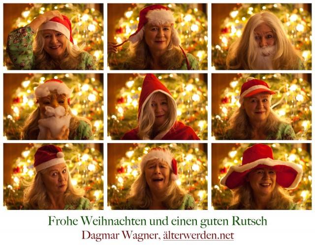 Weihnachtskarte-Dagmar-Wagner-2020--alterwerden.net